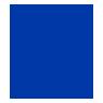 Logo_LFDA_vertical_RVB_Bleu_200x200.png