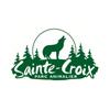 http_www.intercea.fr_275_thickbox_default_parc_animalier_de_sainte_croix_adul_a_partir_de_12_ans.jpg